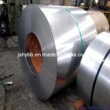Bobine galvanisée de roulis/bande de tôle d'acier