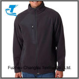 Adulto Full-Zip Micro-Fleece Chaqueta con bolsillos