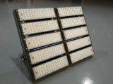 300W 400W Projecteur à LED pour la jetée et terrain de football