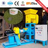 Máquina económica y práctica de China de los pescados de la alimentación para la venta