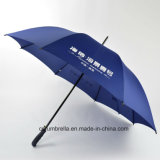 Зонтик гольфа с мешком (YS-S010B)
