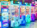 Прелестная игрушка подарок кран приз торговые автоматы сборку машины