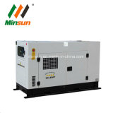 indicatore luminoso 50kVA in generatore di potere del peso