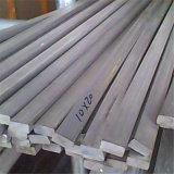 barra dell'acciaio inossidabile 201 202