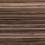Chapa de madera Armario de Cocina Africana padauk de chapa 2ds ha diseñado la chapa