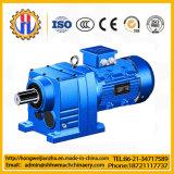 motor del alzamiento de la construcción del torno del cable eléctrico 230V