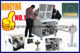 Высокое качество бумаги скорости каната бумагоделательной машины