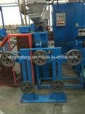 PVC/PE/PU Draht-u. Kabel-Strangpresßling-Produktionszweig