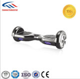 Scooter de hoverboard para Aduits