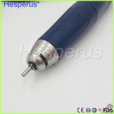 50000 micro motor sem escova dental Handpiece Hesperus de 50K RPM Micromotor