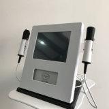 Oxygeneo más eficaz 3 En1 Super antienvejecimiento Facial y la piel rejuvenecimiento máquina
