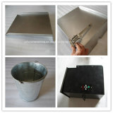 두 배는 굽는다 목탄 BBQ 석쇠 (SHJ-BBQ001)를