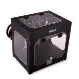 Tacto elegante caliente de la venta Inker280 de gran tamaño e impresora de la tecnología 3D de Fdm de la talla de la impresión