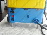 (KB-1&⪞ aret; E-8W) 1&⪞ Aret; Spruzzatore del giardino di controllo dei parassiti della batteria del carrello di L-18L