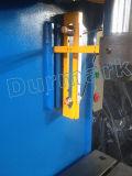 presse hydraulique Single-Column de source de l'énergie 2.5t hydraulique et d'état neuf