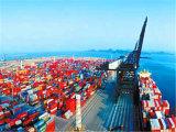 Служба материально-технического обеспечения качества из Гуанчжоу в США
