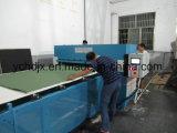 ベルトの切断の出版物機械を運ぶカーペット