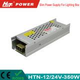 Fahrer der 5V 12V 24V 300W 350W LED Stromversorgungen-LED
