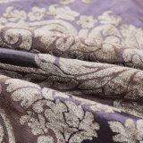 担保付きの染められたシュニールのソファーのクッションは家具製造販売業ファブリックトルコのソファーファブリックを覆う