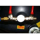 ステンレス製の内部の手動手圧力鍋60 L/15.85ガロン
