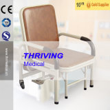 Thr Lp001 중국 작풍 의학 동반 의자