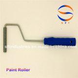 10mm Diameter 100mm de Spiraalvormige Rollen van het Staal van de Lengte voor GRP