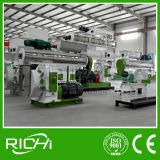 High quality feed pellet Machine Rabbit