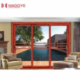 Indian House Main Gate Designs Double vitrage portes