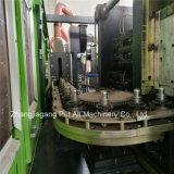 Durchbrennenmaschine für grüner Tee-Flasche