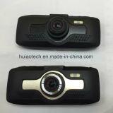 """2017 2.7 """"車のブラックボックス5.0megaソニーImx車のカメラ、車のデジタルビデオ継ぎ目が無いループレコーダー、WDRの駐車制御が付いている完全なHD1080pのダッシュのカメラDVR"""
