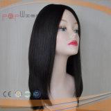 ブラジルのバージンの毛の完全なレースの女性のかつら(PPG-l-01690)