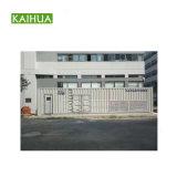 1500kVA Mitsubishi S12r-Ptaa2 Dieselenergien-Generator-Set-Hersteller