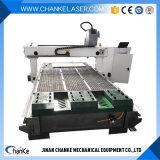 Motor paso a paso 4-Axis Precio Máquina de corte de piedras preciosas