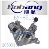 Bonai는 나른다 예비 품목 알루미늄 Volvo 기름 필터 시트 (20509138)를