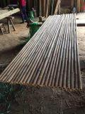 Vara de bambu de alta qualidade feita de bambu Mao