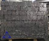 Âme en nid d'abeilles en aluminium de la meilleure tolérance de la qualité 3003h18 petite