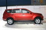 Coche campo a través de gama alta chino de Landwind X8 4X4 SUV
