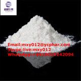 Producteur en hormone mâle normale Stanolone 521-18-6 de pente pharmaceutique de la Chine