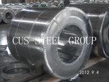 L'usine Dx51 en acier principale a galvanisé la tôle d'acier/roulis en acier galvanisé de bobine
