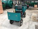 Fabricación Triciclo Eléctrico Coche para Carga / Diesel Triciclo Tres Triciclo Car en Venta, Motocicleta