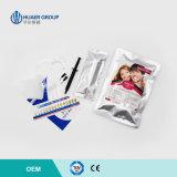 Kit de branqueamento de dentes Cuidados dentários pessoais Dentífricos Whitening System Dentador de dente