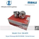 Mahle C6.4 E320d o pistão