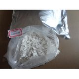 Mezcla de la prueba de la mezcla de Sustanon 200 de la mezcla de la testosterona