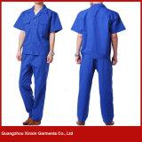 Оптовый дешевый защитный поставщик одежд (W207)