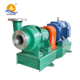 Pompe centrifuge de pulpe pour l'industrie du papier