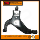 Рукоятка управления для Nissan Pathfinder R50 54500-0W001 54501-0W001
