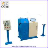 Selbstkabel-Draht-umwickelnde Maschine/Kabel-umwickelnde Maschine