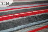Tessuto del coperchio del sofà di alta qualità di stile dell'Europa