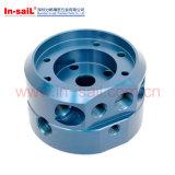 Автозапчасти подгонянного CNC подвергая механической обработке и поворачивая