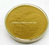 5% Polygalicの酸のPolygalaのTenuifoliaのエキスの5:1 ~20: 1